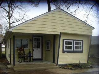 30740 West Lagoon Road, Dagsboro DE