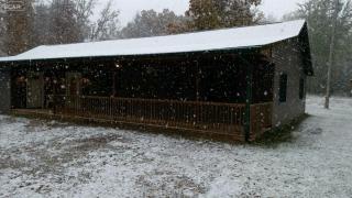 10330 Lake Road, Otisville MI