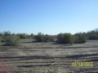 151607 Rio Vista Drive, Big River CA