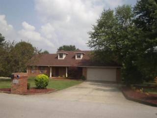 3500 Clubhouse Road, Somerset KY