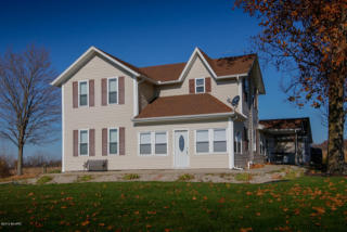 474 West Colon Road, Coldwater MI