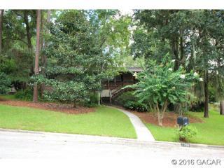 7700 Northwest 41st Avenue, Gainesville FL