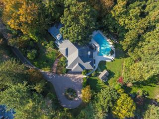 14 Pine Grove Avenue, Summit NJ
