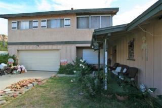 13127 Casa Grande Avenue, Lakeside CA