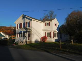 112 Wells Avenue, Middleburgh NY