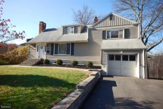 19 Meadow Drive, Little Falls NJ