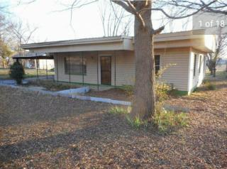 Address Not Disclosed, Helena, AR 72342