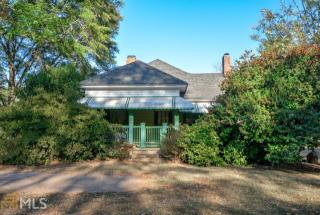 1657 Oleander Drive Southwest, Lilburn GA