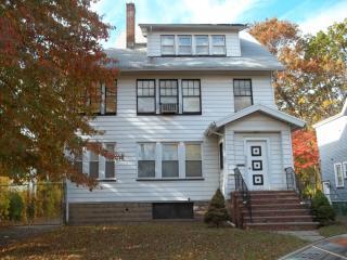 479 North Maple Avenue, East Orange NJ