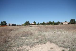 488 Arriba Drive, Pueblo West CO