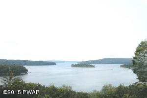 Lake View Drive, Greentown PA