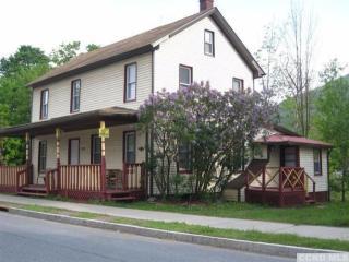 77337733 Main Street, Hunter NY