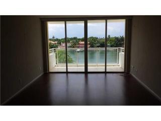 5600 Collins Avenue #5-R, Miami Beach FL