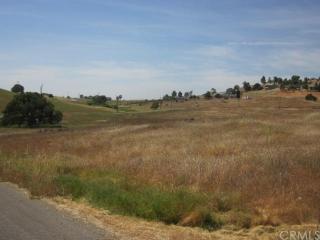 Ranchito Drive, La Grange CA