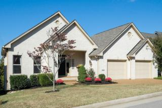 464 Summit Oaks Dr, Nashville, TN