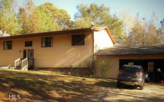 7330 Sacremento Court, Douglasville GA