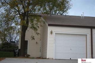 13216 Carpenter Street, Omaha NE