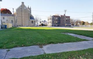 405 South Harrison Avenue, Kankakee IL