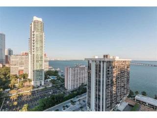 1901 Brickell Avenue #B2409, Miami FL