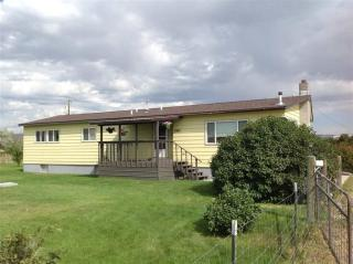 160 Lincoln Road West, Helena MT