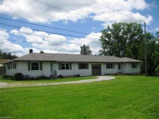 18136 18140 State Road, North Royalton OH