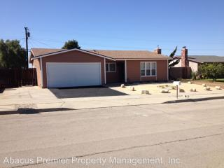 3991 Berrywood Dr, Orcutt, CA 93455
