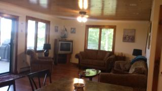 401 Quarry Rd #FURNISHED 3, North Hero, VT 05474