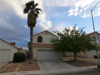 6805 Midpark Circle, Las Vegas NV