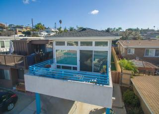 3582 Princeton Avenue, San Diego CA