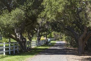 1464 Hidden Valley Road, Thousand Oaks CA