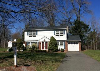 38 Warren Court, Sparta NJ