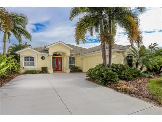 3457 Royal Palm Drive, North Port FL