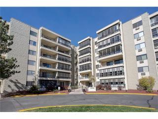 13931 East Marina Drive #306, Aurora CO