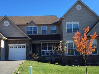 1824 Big Ridge Drive, East Stroudsburg PA