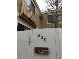 1620 Roadrunner Place, Billings MT