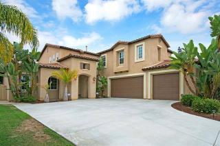 7420 Las Lunas, San Diego CA