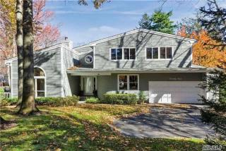 29 Sutton Place, Manhasset NY