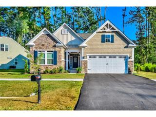 37403 Woods Run Circle, Selbyville DE