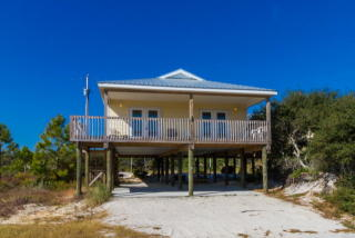1658 State Highway 180, Gulf Shores AL