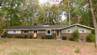 988 West Outer Drive, Oak Ridge TN