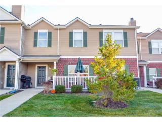 12145 Bubbling Brook Drive #200, Fishers IN