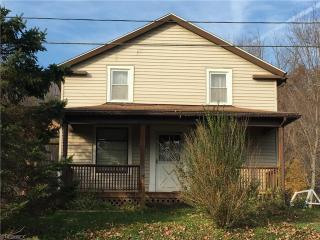3857 State Route 225, Diamond OH