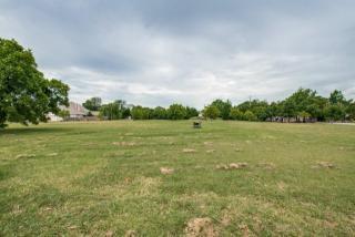 Rock Ridge Road, Allen TX