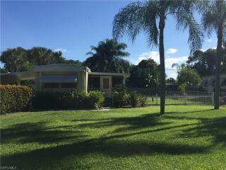 20219 Sherrill Lane, Estero FL