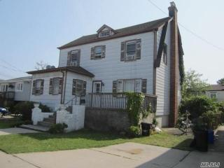 675 South Bayview Avenue, Freeport NY
