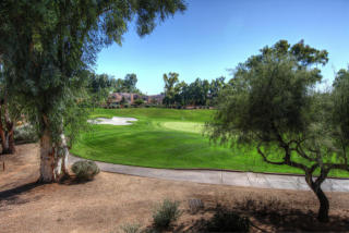 7760 East Gainey Ranch Road #48, Scottsdale AZ