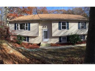 234 Bayberry Drive, Thomaston CT