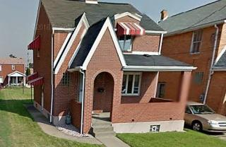 118 Harden Ave, Duquesne, PA 15110