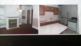 411 W 2nd St, Oil City, PA 16301