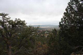 76 Sandia Mountain Ranch Drive, Tijeras NM